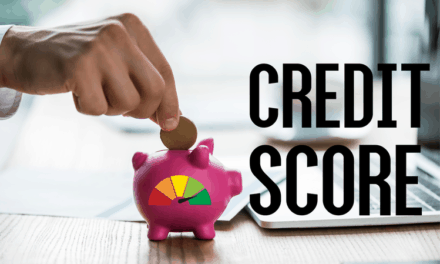 How to Get Your Free TransUnion Credit Score and Credit Report
