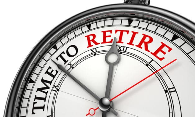 Best RRSP Investments in Canada