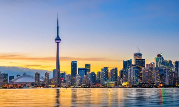 How To Apply for the $2000 New Canada Recovery Benefit (CRB) if You Don't Qualify for EI