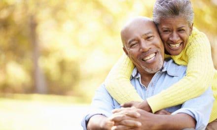 Alberta Seniors Benefit Explained