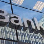 Best Banks in Canada
