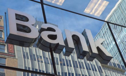 A Guide To Canada's Best Banks in 2020