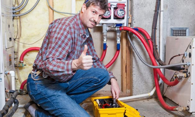 Furnace Maintenance Tips To Save Money This Winter