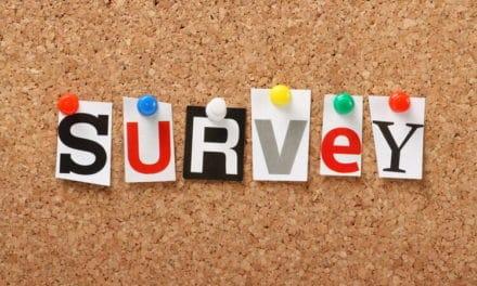 MOBROG Review: Is This a Legit Survey Site?