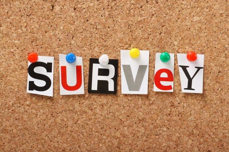MOBROG Survey Review