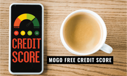 Mogo Canada Free Credit Score and Identity Theft Protection
