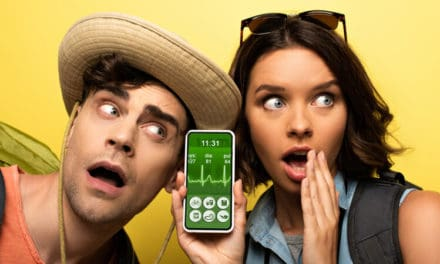 Robinhood Canada: Investing Apps Like Robinhood in Canada