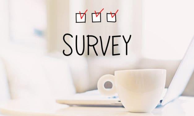 Toluna Influencers Review: Legit Survey Site or Scam?