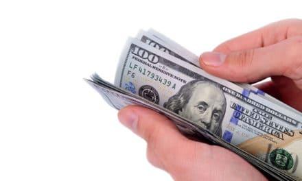 Univox Community Review: Online Surveys for Cash