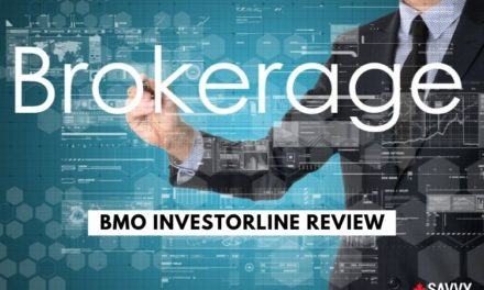 BMO InvestorLine Review: Online Trading Platform in Canada