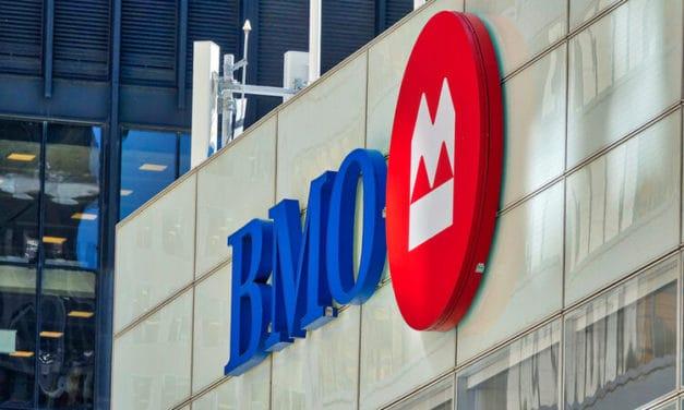 BMO Savings Builder Account Review:  HISA from a Big Bank