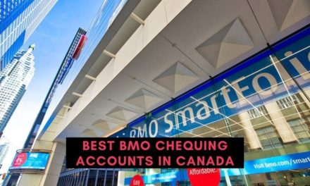 Compare the Best BMO Chequing Accounts in Canada