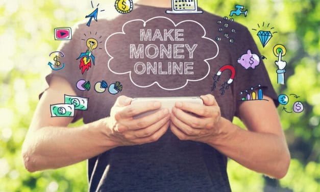 15 Best Get Paid To Sites (Earn Money Online)