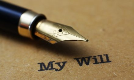 Best Online Wills in Ontario: Will Kit Templates, Power of Attorney and Costs