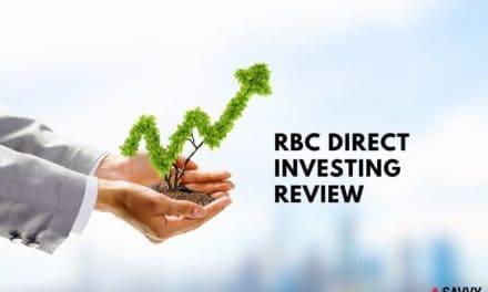 RBC Direct Investing Review: Online Brokerage Platform for Canadians