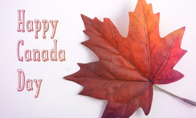Statutory Holidays in Canada 2020-2021: A Guide to Federal and Provincial Stat Holidays