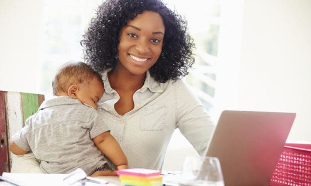 17 Legitimate Stay At Home Mom Jobs in 2020 (That Make Money Fast)