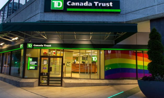 TD High Interest Savings Account Review