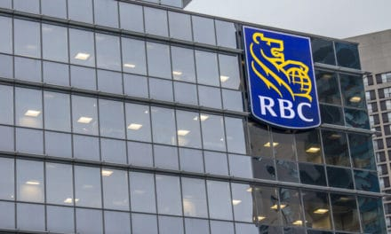 RBC High Interest eSavings Account Review