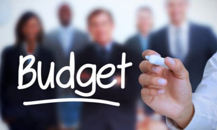 The 7 Best Budget Apps of 2021