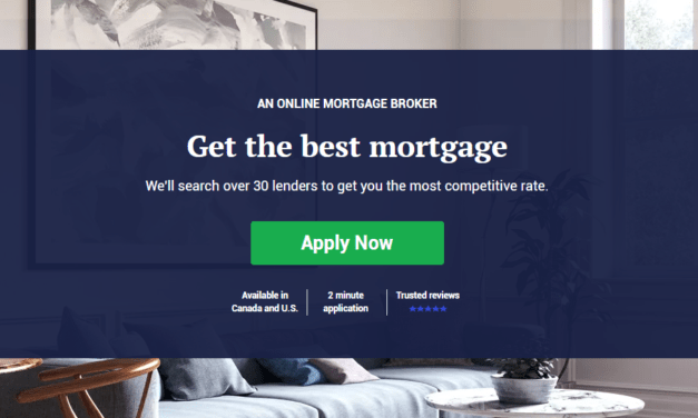 Breezeful Review: Online Mortgage Broker in Canada