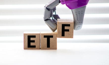 XEQT Review: iShares All-Equity ETF Portfolio