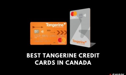 Best Tangerine Credit Cards in Canada for 2021