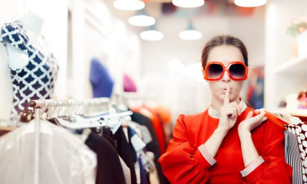 Mystery Shopping: The Best Mystery Shopping Companies and Jobs in Canada