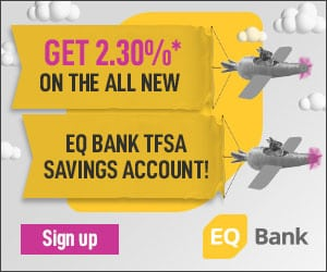 EQ Bank TFSA png