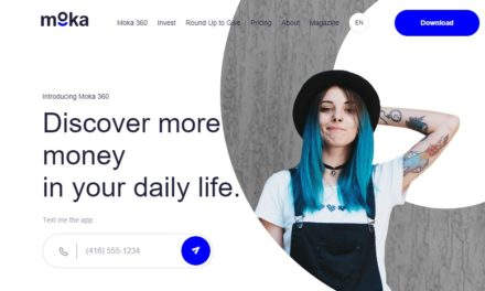Moka 360 Review: Save, Invest, and Pay Off Debt Using The Moka App