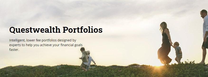 Questwealth Investing