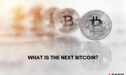 Next Bitcoin: What Cryptocurrencies Will Explode in 2021?