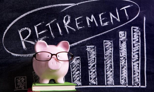 Retirement Planning in Canada: A Complete Guide
