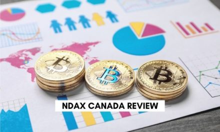 NDAX Review: Buy Bitcoin and Dogecoin in Canada