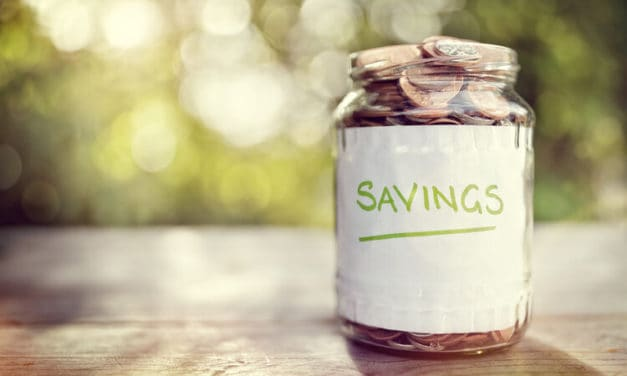 TFSA vs. Savings Account: What's the Difference?