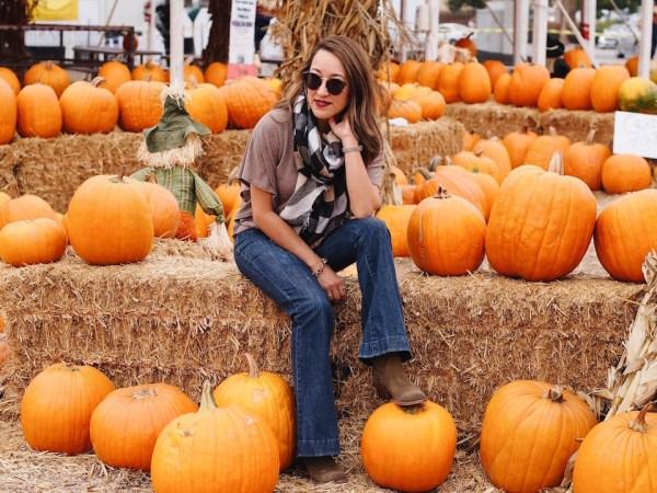 savvynista-fall-style-pumpkin-patch-halloween