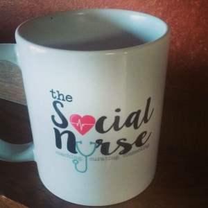 the social nurse