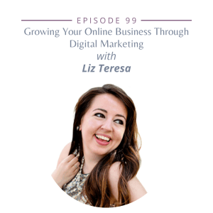 Growing Your Online Business Through Digital Marketing