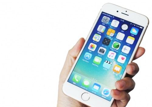 スマホの検索履歴の見方を教えて!iPhoneで一覧を表示する出し方とは?