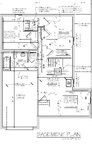 legal basement apartment Oshawa
