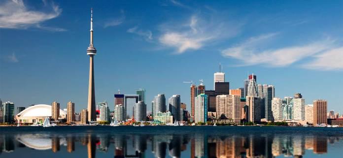 Real Estate Investing Toronto