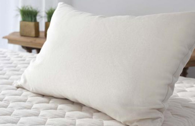8 facts about bamboo pillows savvy rest
