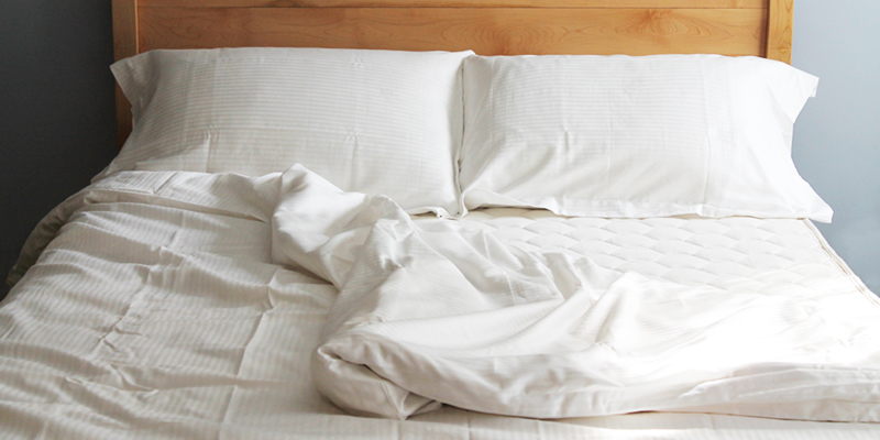 What Is A Duvet Insert Savvy Rest