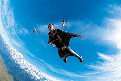 Image result for image extreme sports