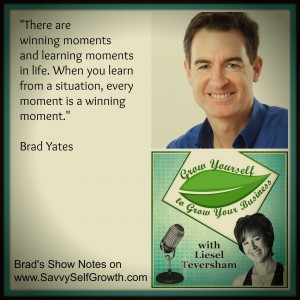 BradYatesPodcast