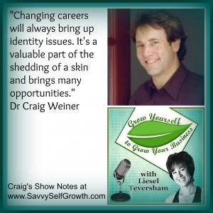 CraigWeinerPodcast