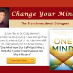 Dr Craig Weiner on Business Tips for EFT Practitioners