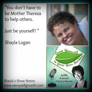 ShaylaPicMonkey Collage