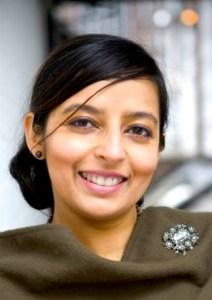 Charan Surdhar
