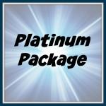 PlatinumStrengths